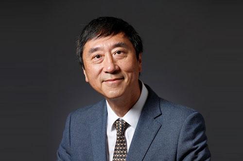 Joseph Jao-Yiu Sung