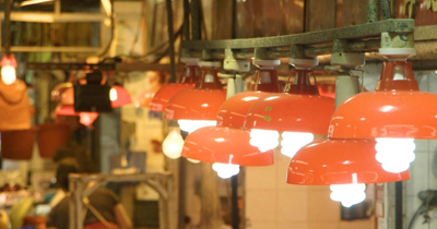塑膠:一個地道的香港故事